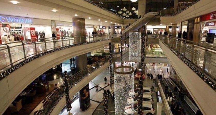 Mağazalar rota arayışında: AVM'lerde kapama müzakereleri artıyor