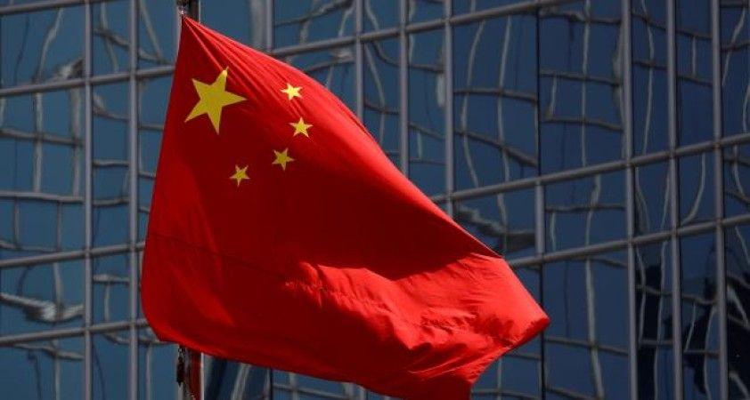 Çin'de fenomen eski eşini takipçileri izlerken ateşe veren şahıs idam cezasına çarptırıldı