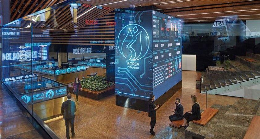Borsa İstanbul ile TraderEvolution entegrasyonu tamamlandı