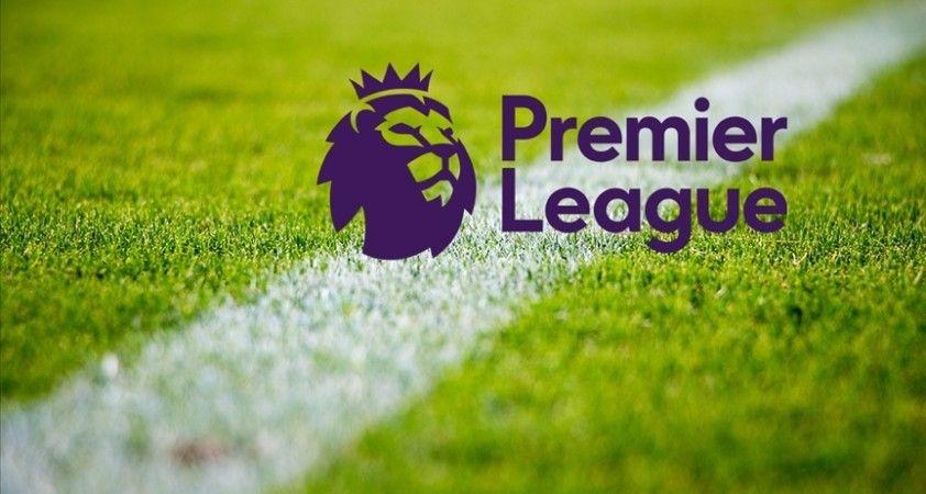 İngiltere Premier Lig'deki Manchester United-Liverpool maçı taraftar protestoları nedeniyle ertelendi