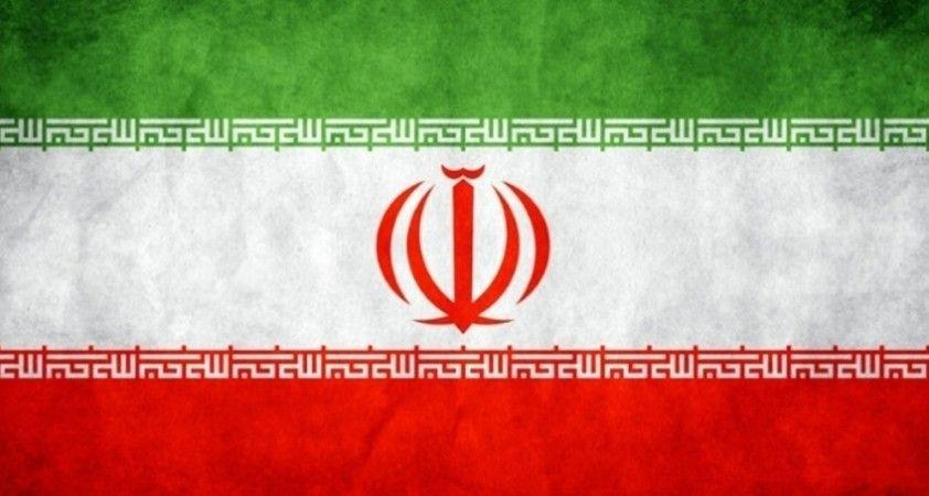 """İran Dışişleri Bakan Yardımcısı Arakçi: """"İran heyeti ABD ile müzakere yapmayacak"""""""