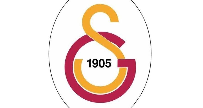 Galatasaray, Gustavo Assunçao'yu transfer etti