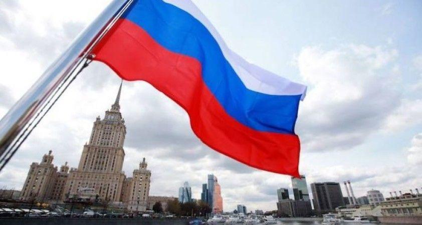 Rus Bakan Zinichev'in ölümüyle ilgili detaylar ortaya çıkmaya başladı