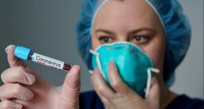 Katar'da koronavirüse bağlı ilk ölüm