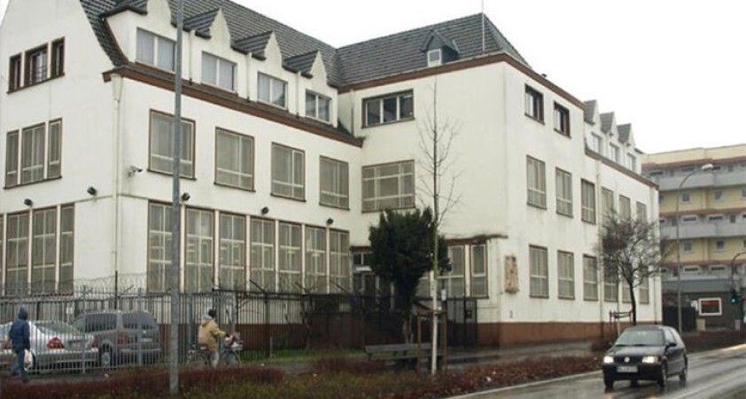 Türkiye'nin Köln Başkonsolosluğunda koronavirüs: 30 Ekim'e kadar kapatıldı