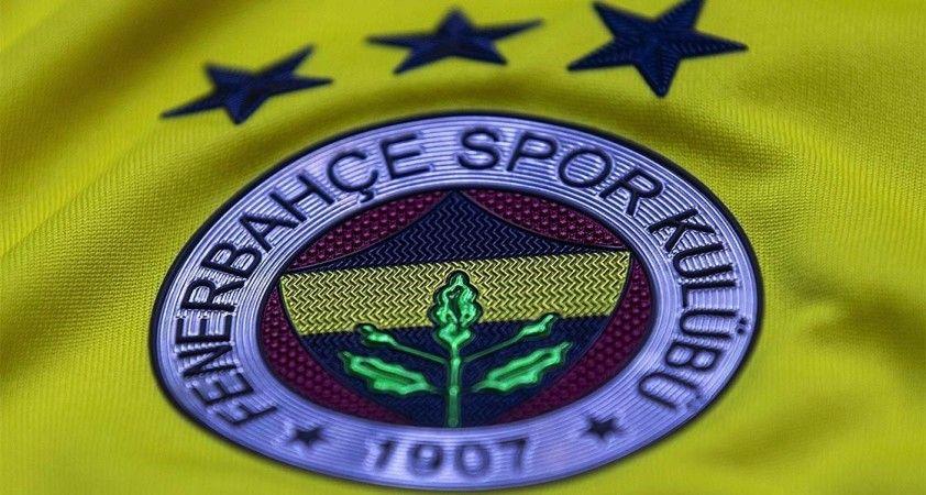 Fenerbahçe savunma oyuncusu Tisserand ile görüşmelere başlandı