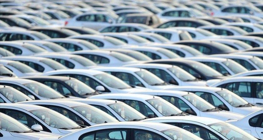 Hibrit ve elektrikli otomobil satışları şimdiden 2020'yi geçti