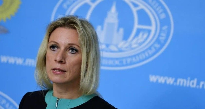 Rusya'dan Çekya'ya misilleme tehdidi