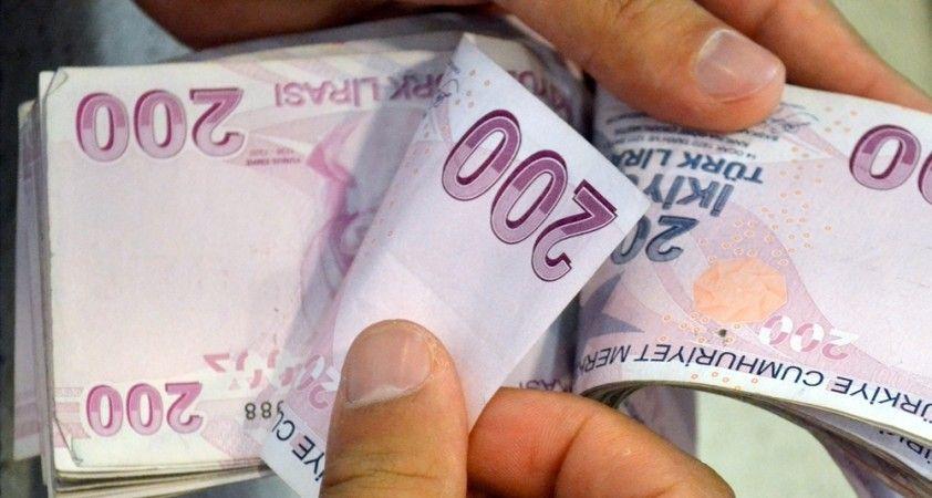 Vergi borçlarını yapılandırmada son tarih; 31 Aralık