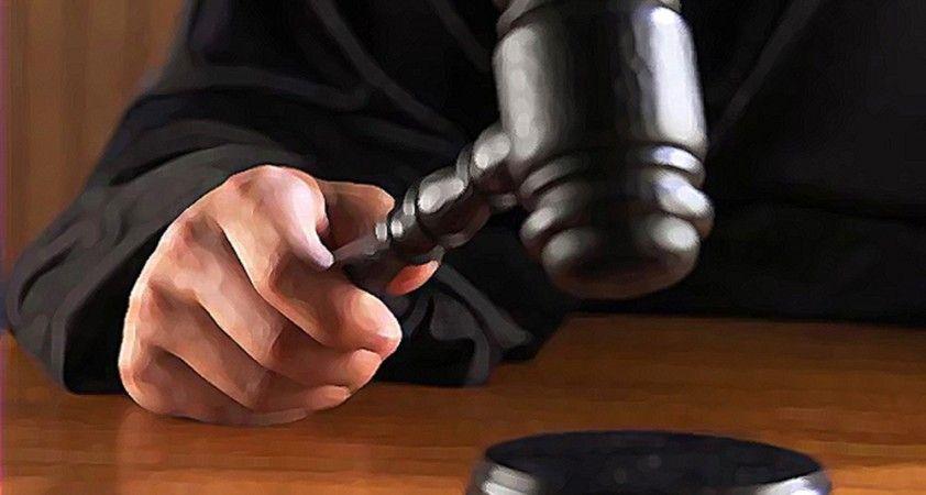 Yargıtay açıkladı...Cimri olmak, boşanma sebebi