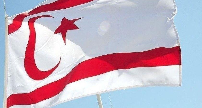 KKTC Cumhurbaşkanlığı, BMGK'nin Kapalı Maraş'a yönelik 'ilkesiz' açıklamasını kınadı