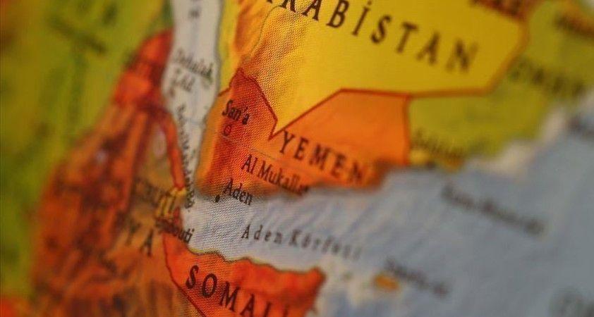 Savaşın harap ettiği Yemen'de BAE destekli güçlerin ayrılık çağrıları konusundaki ısrar sürüyor