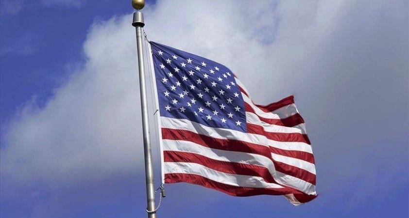 ABD Dışişleri Bakanlığı 2 Eş-Şebab elebaşını 'küresel terörist' listesine ekledi