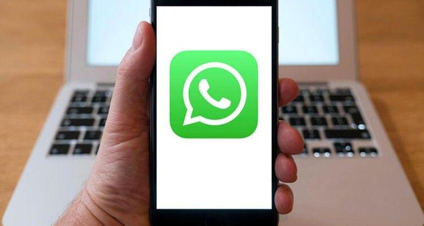 ProPublica: Facebook çalışanları WhatsApp mesajlarını okuyor, sesleri dinliyorlar
