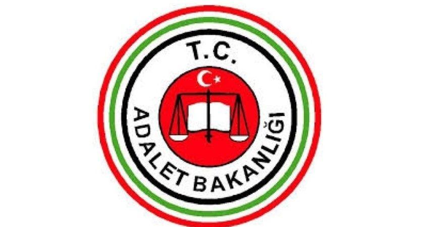 Adalet Bakanlığınca yapılan yazılı ve sözlü sınavlar ileri bir tarihe ertelendi