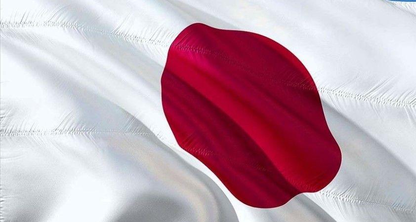 Japonya Parlamentosu, Bölgesel Kapsamlı Ekonomik Ortaklık anlaşmasını onayladı