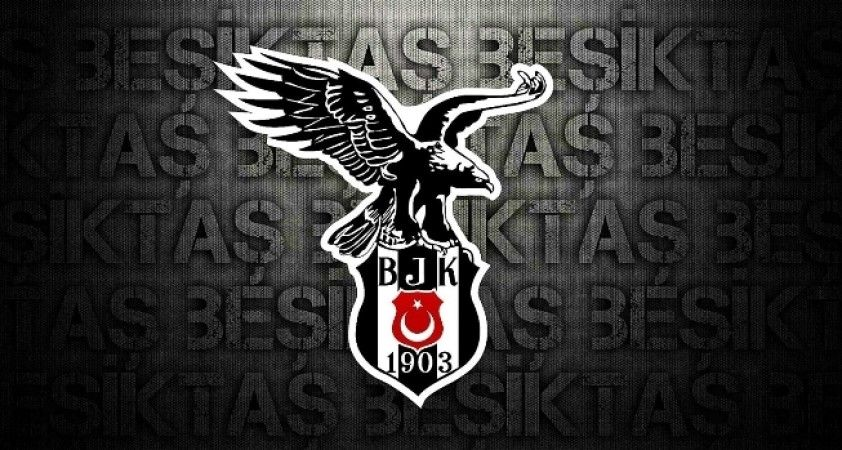 Turkcell Kadınlar Futbol Ligi'nde Beşiktaş JK Vodafone finalde
