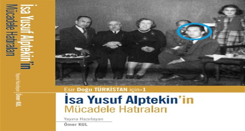 Kadri bilinmesi gereken bir Kadir: Polat Turfani (1919-26 Ağustos 1970)