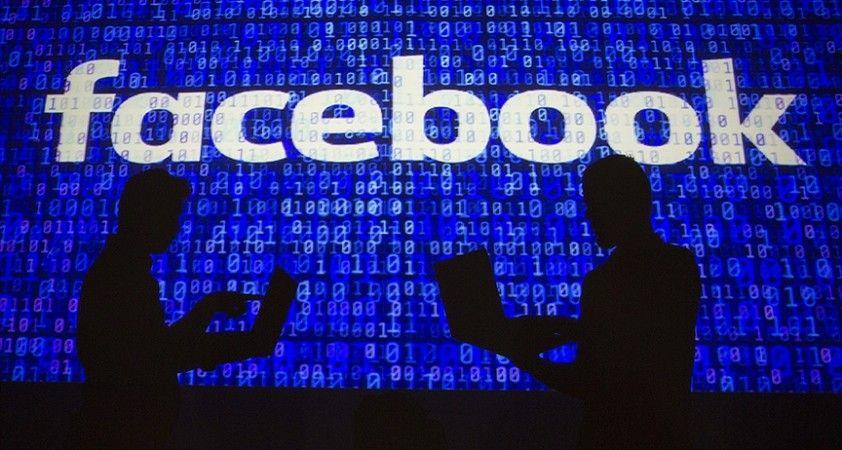 Uganda: Facebook devlet başkanlığı seçimlerine müdahale ediyor