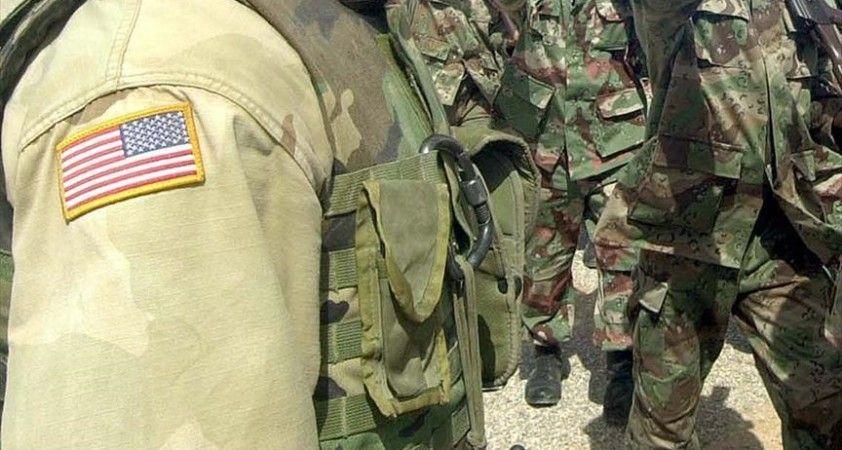 ABD YPG/PKK'ya sıhhiyeci eğitimi verdi