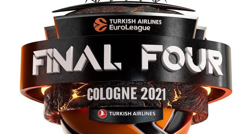 Euroleague Final-Four, seyircisiz olacak!
