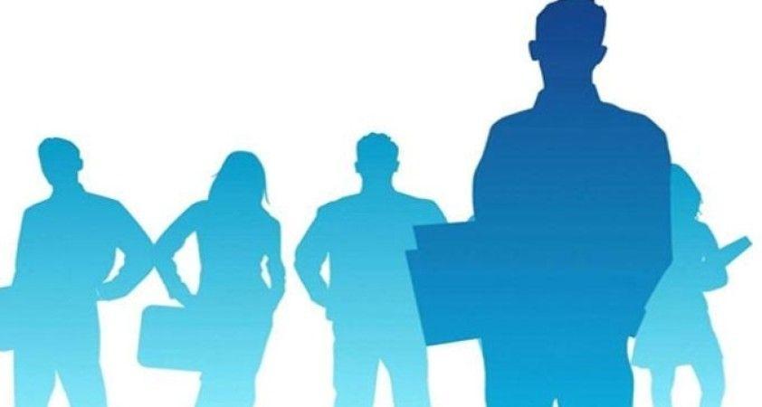 İşsizlik oranı yüzde 12,1 seviyesinde gerçekleşti