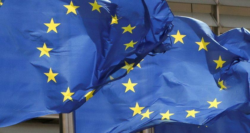 İtalya: AB'nin savunması güçlendirilmeli