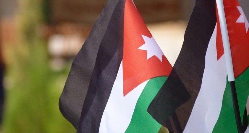 Washington Post: Ürdün Kralı 2. Abdullah'ın kardeşi gözaltında