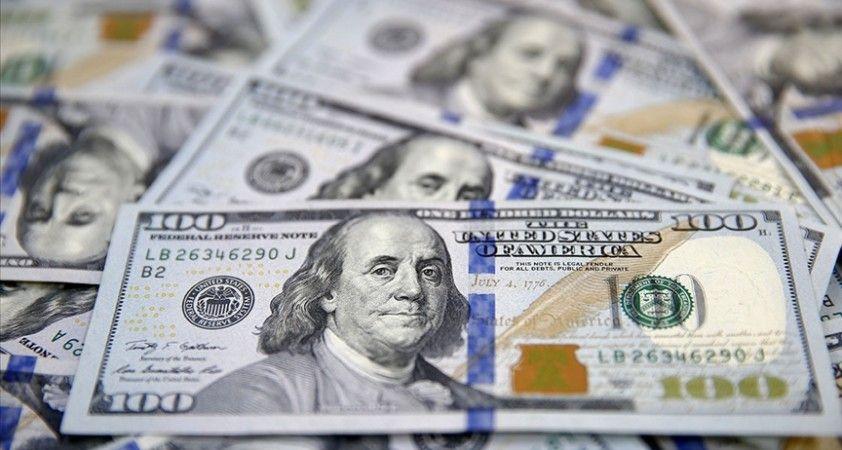 Küresel borçlar salgında 296 trilyon dolara ulaşarak rekor tazelerken, Türkiye pozitif ayrıştı
