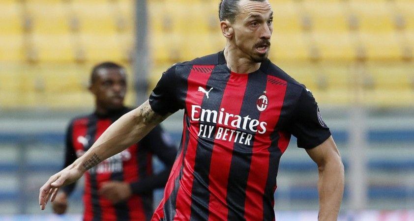 UEFA, Zlatan İbrahimovic hakkında soruşturma başlattı