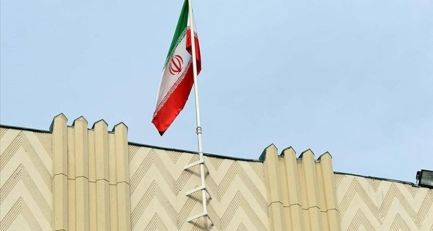 Uzmanlara göre bu sene İran için 2020'ye kıyasla daha zor geçecek