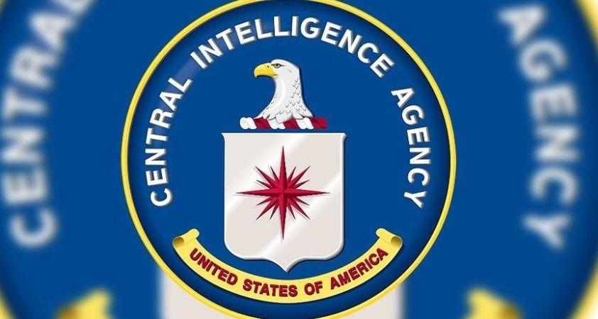 CIA'nın yurt dışındaki onlarca muhbirinin ele geçirildiği ortaya çıktı