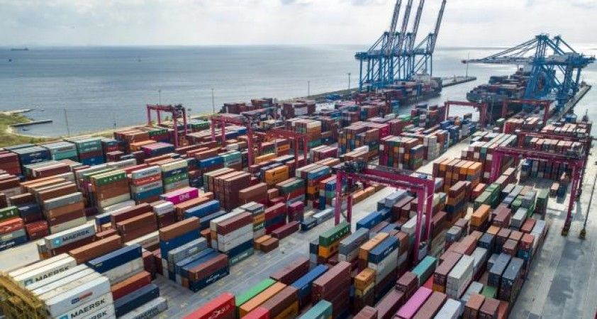 Son çeyrekte ihracat beklentisi arttı
