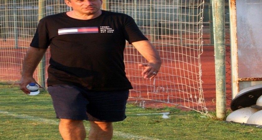 Celil Hekimoğlu: