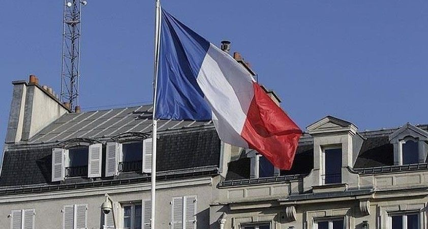 Fransız mahkemesinden iklim konusunda devletin aleyhine karar