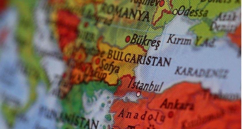 Bulgar basını ve aşırı milliyetçiler AA'nın haberini çarpıtarak HÖH'ü hedef aldı