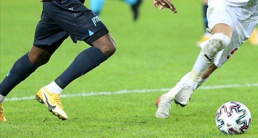 Trabzonspor, Demir Grup Sivasspor'a konuk olacak