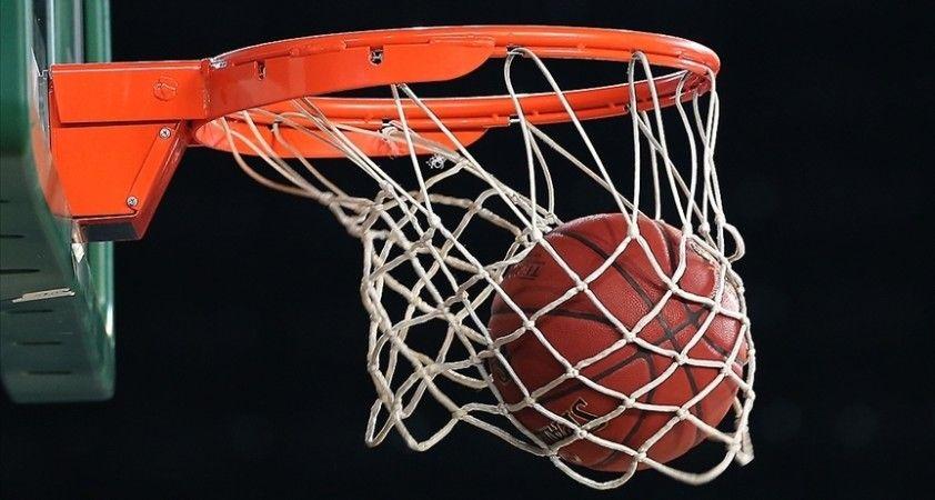 NBA'de 76ers'ı yenen Hawks konferans yarı finaline galibiyetle başladı