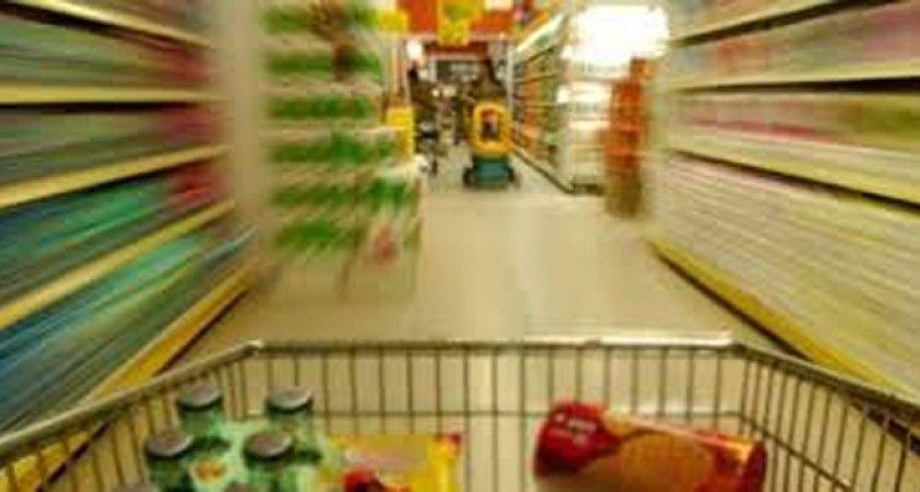 Tüketici güveni Kasım'da azaldı