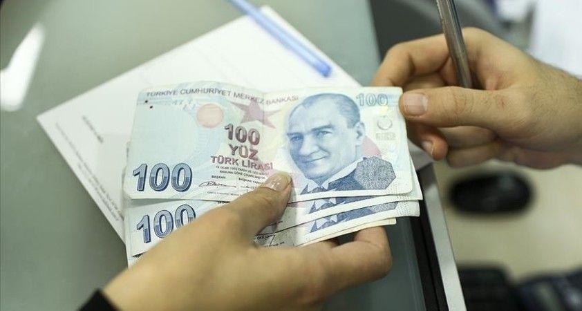 Reform Paketi'ndeki yeni vergi kriterleri