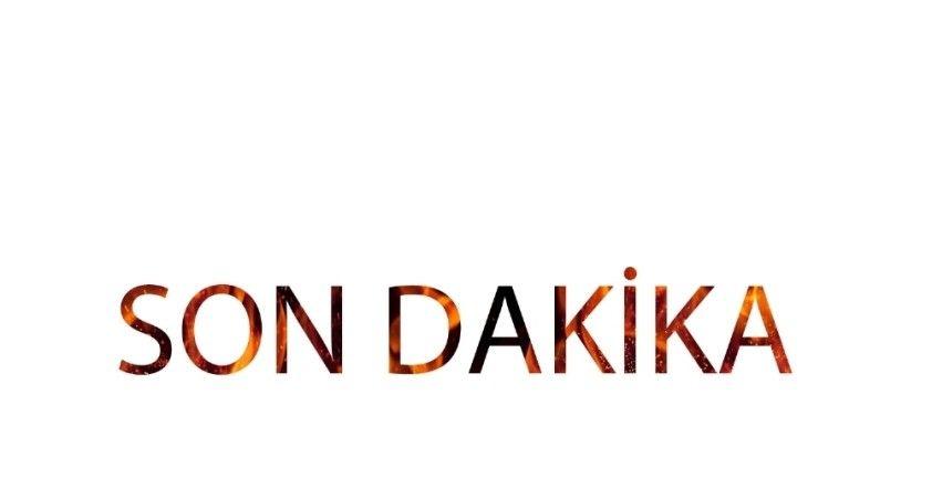 Cumhurbaşkanı Erdoğan başkanlığında Beştepe'de yapılan değerlendirme toplantısı başladı