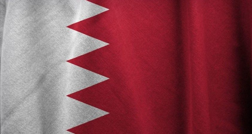 Bahreyn Parlamentosu, hükümete İsrail'le varılan anlaşma için istişare çağrısında bulundu