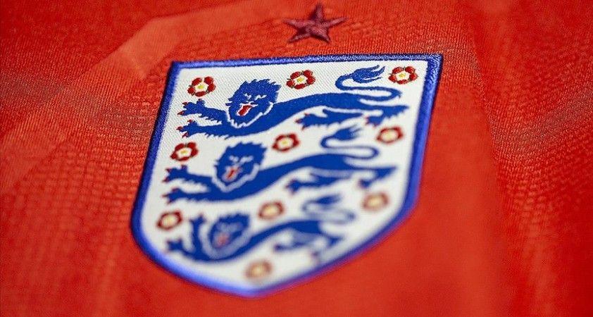 İngiltere Futbol Federasyonunu ilk kez bir kadın başkan yönetecek
