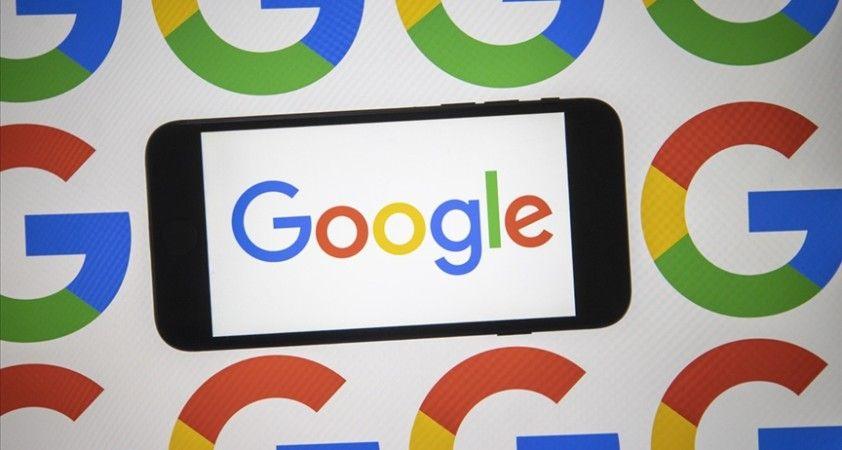 Google internetin yaygınlaşması için Afrika'ya 1 milyar dolar yatırım yapacak