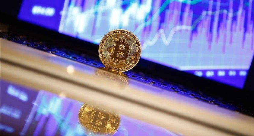 İngiliz Finansal Yönetim Otoritesi: Kripto varlıklara yatırım yapanlar tüm paralarını kaybetmeye hazır olmalı