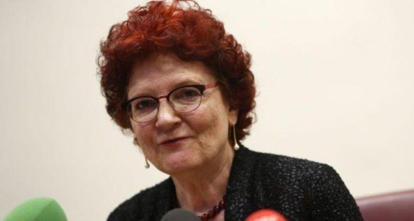 AB'nin koronavirüsle mücadele danışmanı: Avrupa ikinci dalgaya hazırlanmalı