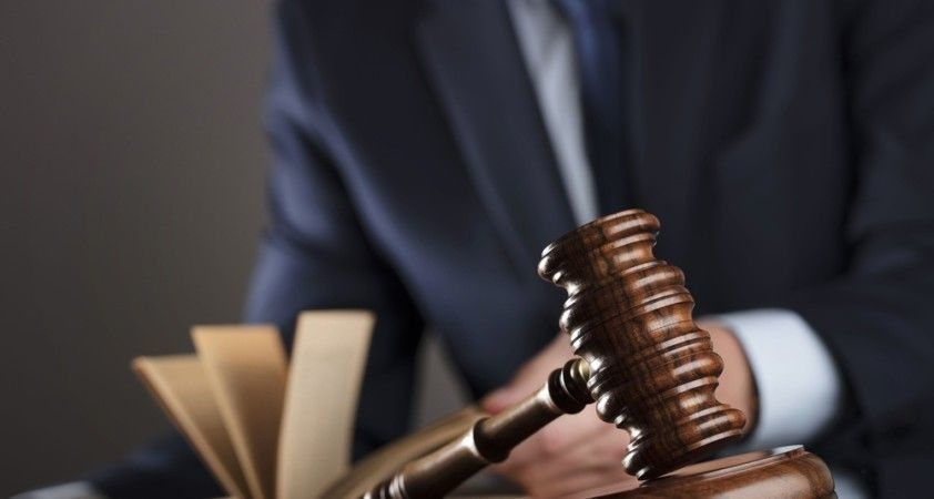 Thodex mağdurlarının avukatı konuştu: '650 bin dolar yatırmış olan var'