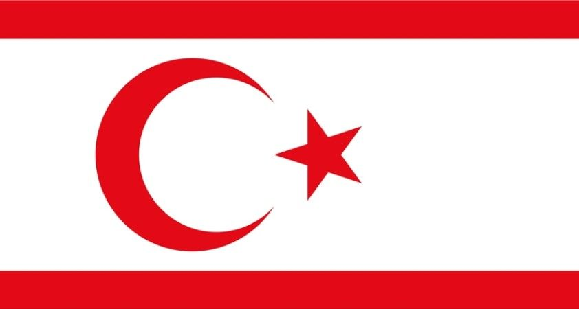 """KKTC Başbakanı Saner: """"Maraş, KKTC toprağıdır"""""""