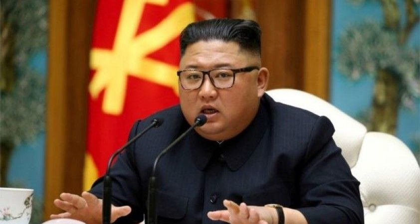 Kuzey Kore lideri Kim Jong-un hakkında Japonya'da tazminat davası açıldı