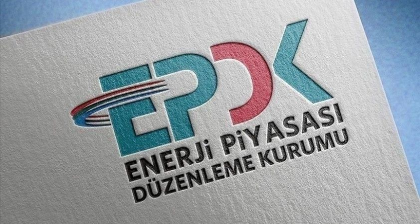 EPDK, ön lisans süreleri ve tesis tamamlama tarihlerinde değişikliklere gitti